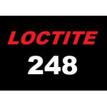 Loctite 248