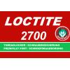 Loctite 2700 (1)