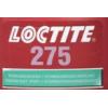 Loctite 275 (1)