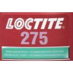Loctite 275