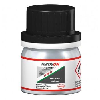 TEROSON PU 8519P 100ML