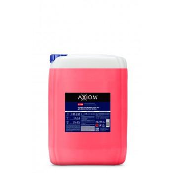 AXIOM A4102 Очиститель дисков концентрированный , 10 л