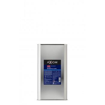 AXIOM A40502 Антигель дизельного топлива , 5 л