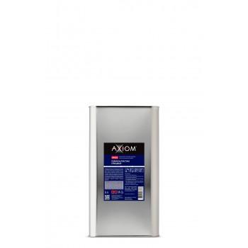 AXIOM A4053 Полироль пластика глянцевый , 5 л