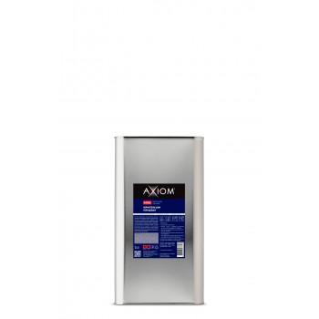 AXIOM A4055 Чернитель шин глянцевый , 5 л