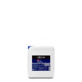 AXIOM A4056 Чернитель шин концентрированный , 5 л