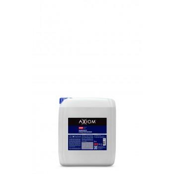 AXIOM A4057 Жидкий воск концентрированный , 5 л
