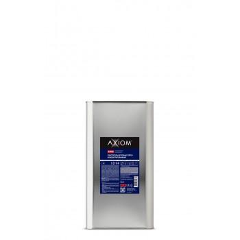 AXIOM A4058 Очиститель битумных пятен , 5 л