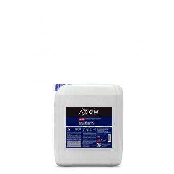 AXIOM A4108 Очиститель салона (концентрат) , 10 л