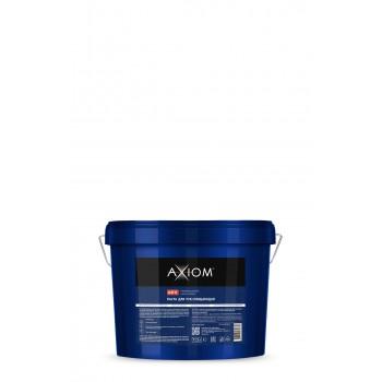 AXIOM A4111 Паста для рук , 10 л