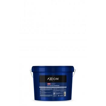 AXIOM A4111s Паста для рук , 3 л
