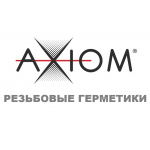 Резьбовые герметики Axiom