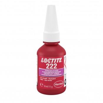 Loctite 222 10ml
