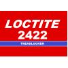 Loctite 2422 (1)