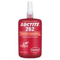 Loctite 262 250ml