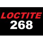 Loctite 268 карандаш