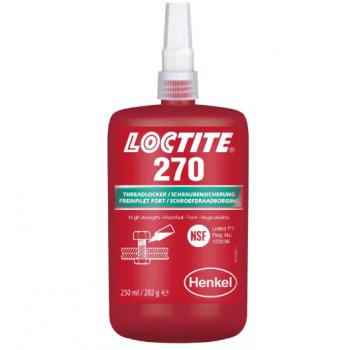 Loctite 270 250ml