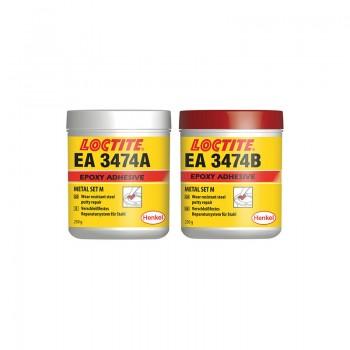 LOCTITE EA 3474 500G