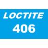 Loctite 406 (4)