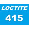 Loctite 415 (1)