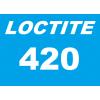 Loctite 420 (1)