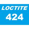 Loctite 424 (1)