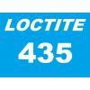 Loctite 435 (1)