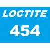 Loctite 454 (2)