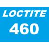 Loctite 460 (2)