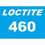 Loctite460 клей для металлов, пластмасс и эластомеров, пористых и впитывающих поверхностей