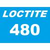 Loctite 480 (3)