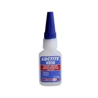 Loctite 4850 20g - клей общего назначения, эластичный