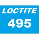 Loctite 495 универсальный моментальный клей с низкой вязкостью