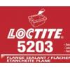 Loctite 5203 (0)