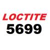 Loctite 5699 (1)