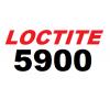 Loctite 5900 (1)