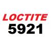 Loctite 5921 (2)