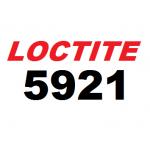 Loctite 5921 фланцевый герметик прокладка