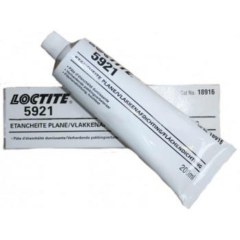 Loctite 5921