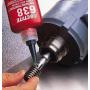 Loctite 638 вал-втулочный фиксатор высокой прочности (быстроотверждаемый)