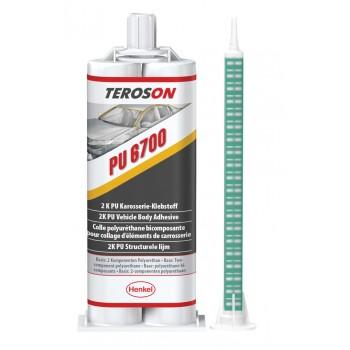 TEROSON PU 6700 50ML