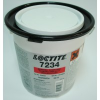 Loctite 7234 907 г