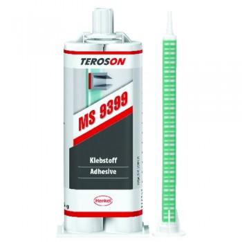 Teroson MS 9399 BK DC400ML