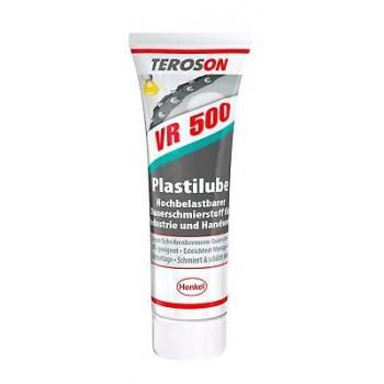 TEROSON VR 500 75ML