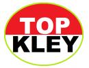 TOPKLEY