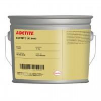 LOCTITE UK 5400