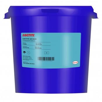 Loctite UK 8103