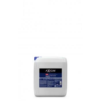 AXIOM A4208 Очиститель универсальный (концентрат)  , 5л