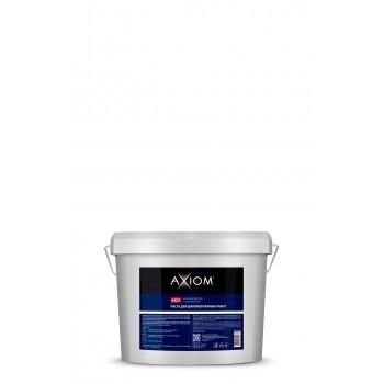 AXIOM A4211 Паста для шиномонтажа 4 кг  , 4 кг