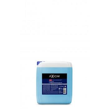 AXIOM A5501 Гель для рук с антибактериальным эффектом  , 5 л